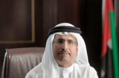 DEWA starts $41.3mn cable work for Expo 2020