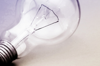 UAE bans import of inefficient bulbs