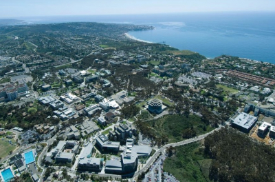 UC San Diego optimises microgrid system with SEL