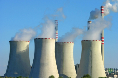 Survey looks at European power sector challenges