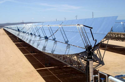 ACWA Power awards new solar project contract