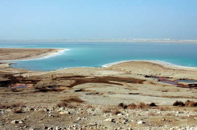 Oman seeks contractor for seawater cooling system