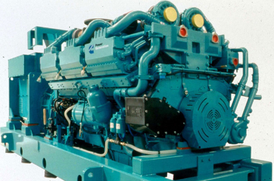 KSA diesel generators market to cross $250mn
