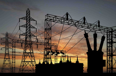 Dubai awards contracts for 990 transformers at a cost of $25mn