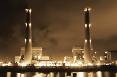 Engie to build $1.2bn power plant in Saudi Arabia