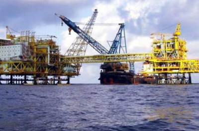 Saudi Aramco could import gas for energy mix