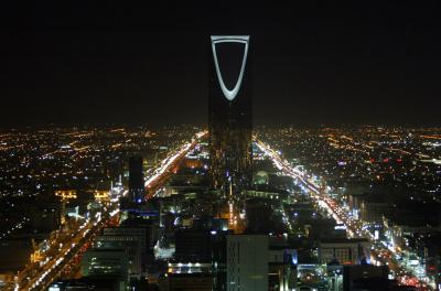 NWC begins huge water storage project in Riyadh