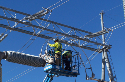 Rising Qatar power demand needs major investment