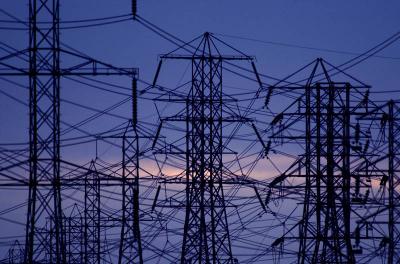 Jordan set to explore smart grid upgrades