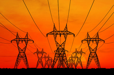 $133bn needed for new Saudi power projects