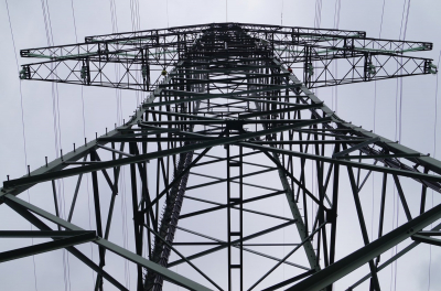 Investments in electricity take over oil and gas