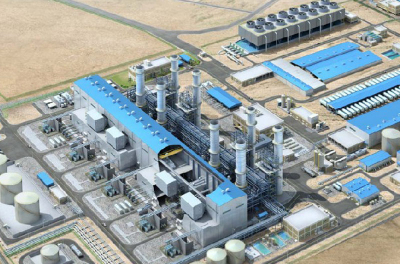 Qatar to rely more on IWPP for capacity boost