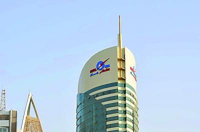 Qatar sets up 298 new power distribution stations