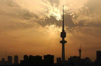 Kuwait mulls cuts to $9 billion energy subsidies
