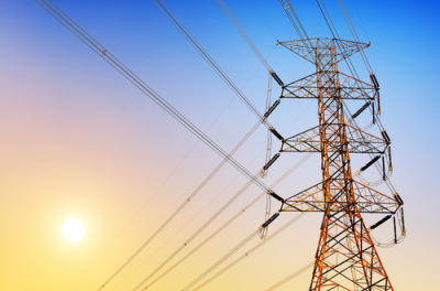 $225mn Emirates NBD loan for Egypt power projects