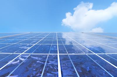 Etihad ESCO awards tender for residential PV arrays in Hatta