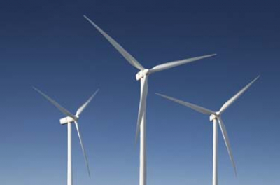 GE to supply turbines for 100MW Jordanian wind project