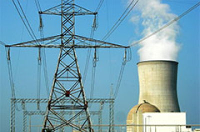 ENEC deal will connect nuclear power to UAE grid