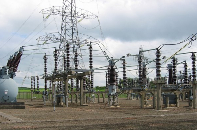 $326mn to boost rural power capacity in Oman