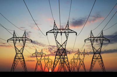 Muscat electricity distribution capital at $180mn