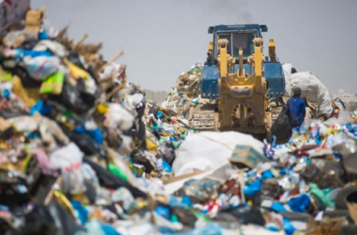 Be'ah seeks waste collection partners in Muscat