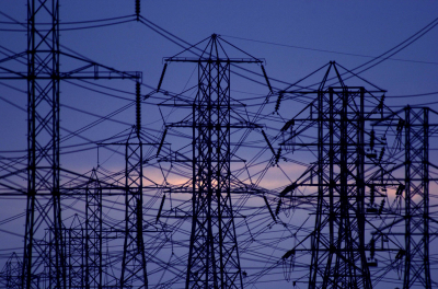 Raeco to invest $400mn in power infrastructure