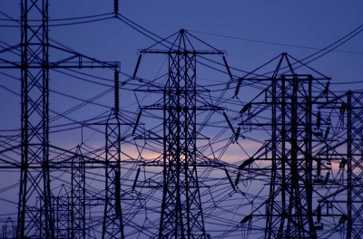 Electricity subsidy soars in Oman