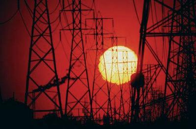 Schneider inks Saudi infrastructure agreement