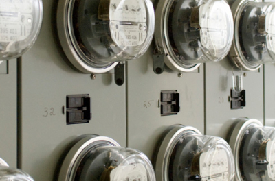 Haj firms 'unable' to pay for power meters