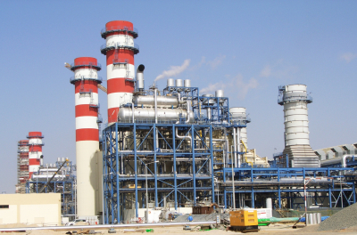 Oman to sign $2.2bn deal for Ibri and Sohar IPP