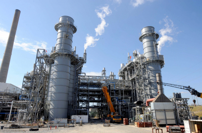 Next phase of $2bn Qatar power project soon