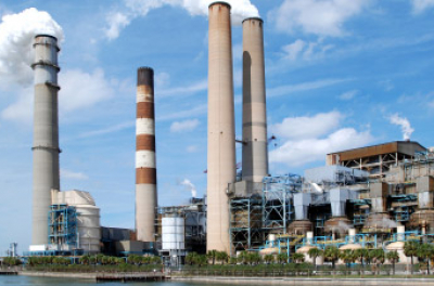 Power generation in Qatar to go up by 50% within two years