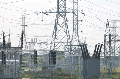 Saudi SWCC to extend power, water plant life