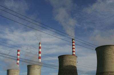 Iraq to spend US $5.5bn loan on electricity sector