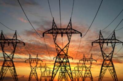 Qaiwan secures $105mn loans for 442MW power plant