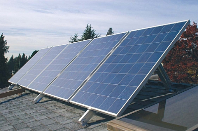 DEWA releases standards for rooftop PV systems