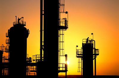 Saudi Aramco seeks new bids for Jazan power plant