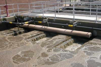 Sewage project in Oman to commence end of 2016