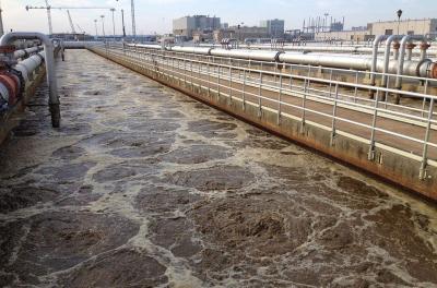 Bahrain considers sewage tax