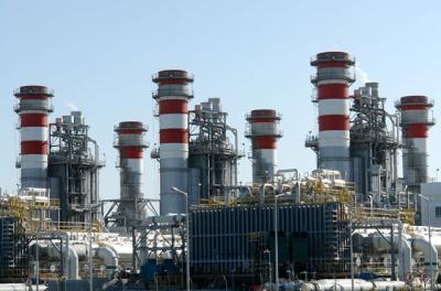Mistui led consortium wins Oman's largest IPP