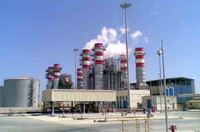 Oman's to invite bids for $1.5bn power project