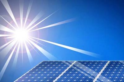 Oman invites consultant to study solar project