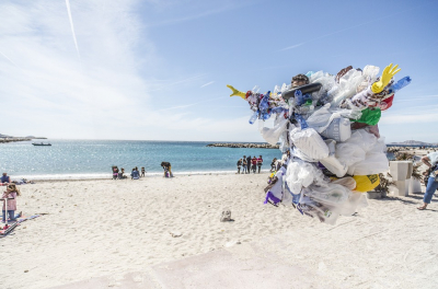 RAK issues tourism waste management guidelines