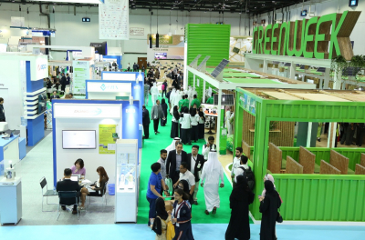 Wetex 2017 to be major highlight for projects and investments