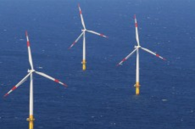 ACWA Power inks deals for Moroccan wind farm