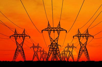 DEWA, GE collaborate to boost power supply in Dubai
