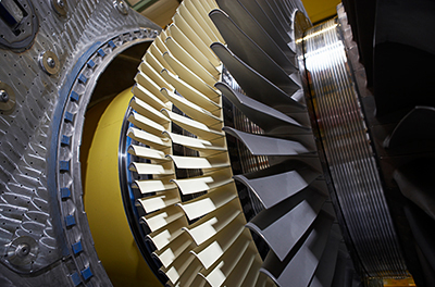 Siemens to boost power output and efficiency at Al-Sadder power plant in Iraq