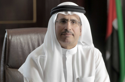 Emirates Energy Award starts accepting nominations for fourth edition