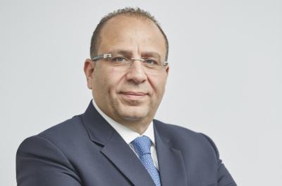 ABB empowers UAE's utilities sector