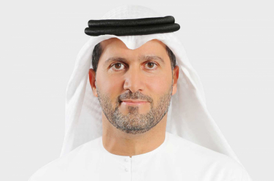 The Nuclear Power Champ of UAE